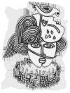 Camaj logo transparent